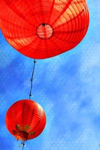chinese-new-year-background