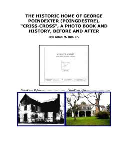 page1-463px-THE_HISTORIC_HOME_GEORGE_POINDEXTER,_CRISS_CROSS,_A_PHOTO_AND_HISTORY_BOOK,_BEFORE_AND_AFTER_Final_Proof_-3.pdf