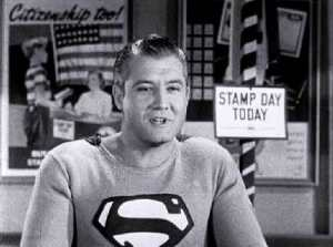 Stamp_Day_for_Superman