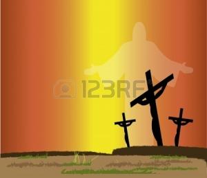 25019718-resurrection-christ-easter