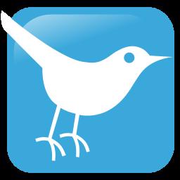 256px-Twitter_blue_bird_icon.svg