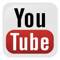 256px-Youtube_icon.svg