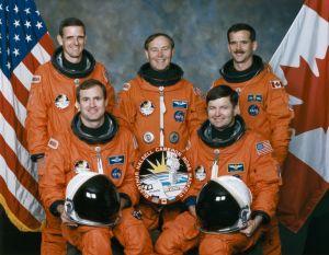 770px-STS-74_crew