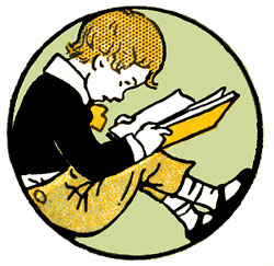 children-reading-6