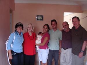 Cuba Jan-Feb 2010 035