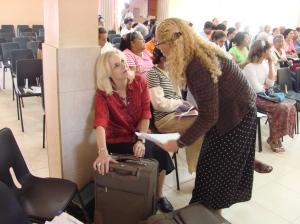 Cuba March 14-20, 2010 018