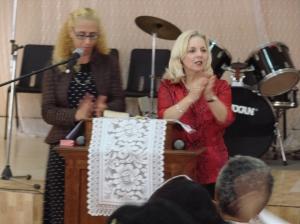 Cuba March 14-20, 2010 029