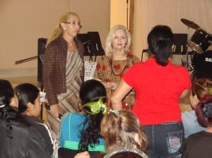 Cuba March 14-20, 2010 095