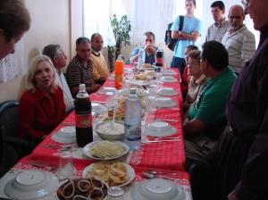 Cuba March 14-20, 2010 178