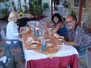 Cuba, May 2009 080