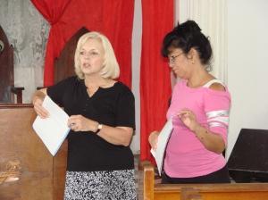 Cuba, May 2009 102