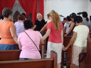 Cuba, May 2009 105