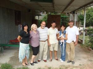 Cuba, May 2009 112