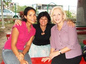 Cuba, May 2009 121