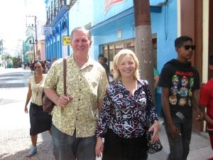 CubaFirst Trip 018