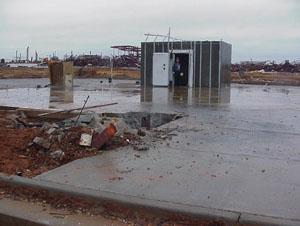 FEMA_-_5023_-_Photograph_by_Jason_Pack_taken_on_01-11-2001_in_Alabama