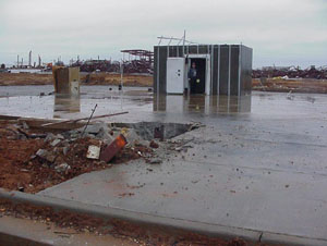 FEMA_-_5023_-_Photograph_by_Jason_Pack_taken_on_01-11-2001_in_Alabama