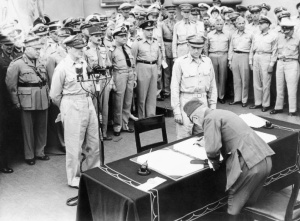 Japanese_Surrender_at_Tokyo_Bay,_2_September_1945_A30427