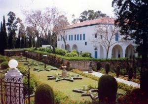 Mansion_bahji