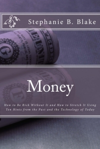 Money_Cover_for_Kindle