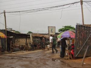 Nigeria 048