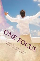 one_focus_cover_for_kindle
