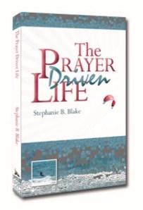 PrayerDrivenLife_3D_001