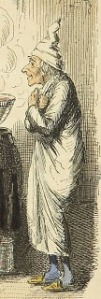 Scrooges_third_visitor-John_Leech_1843-detail