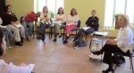 Teaching_Madrid_Spain