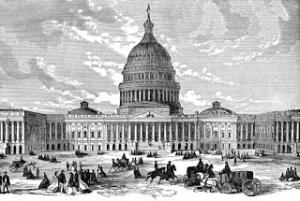 us-capitol-building-1