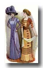 vintage-dresses-1-tn