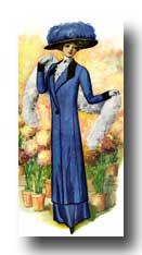 vintage-dresses-3-tn