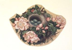 Brooklyn_Museum_-_Bird's_Nest_-_H._Lynde
