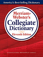 collegiate-dictionary-11th-edition
