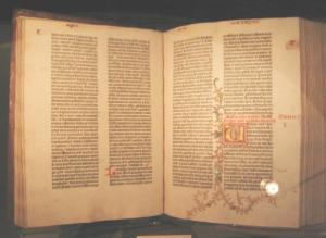 Gutenberg_open