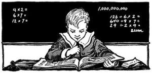 school-clipart-1