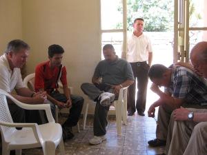 CubaFirst Trip 072