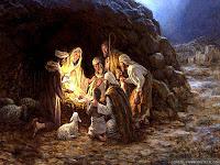 baby-jesus-christmas-nativity-wallpapers-1024x768