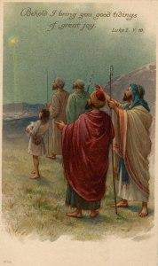 nativity-2