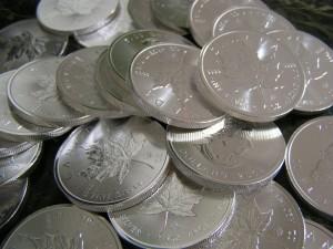 Silver-Coins-Public-Domain-300x225